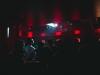 HipHopvsDancehall_Trapeze(06.05.2016)JRJ-68
