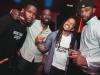 HipHopvsDancehall_Trapeze(06.05.2016)JRJ-95