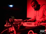 14-11-30-spin-doctors-dilla-day-9