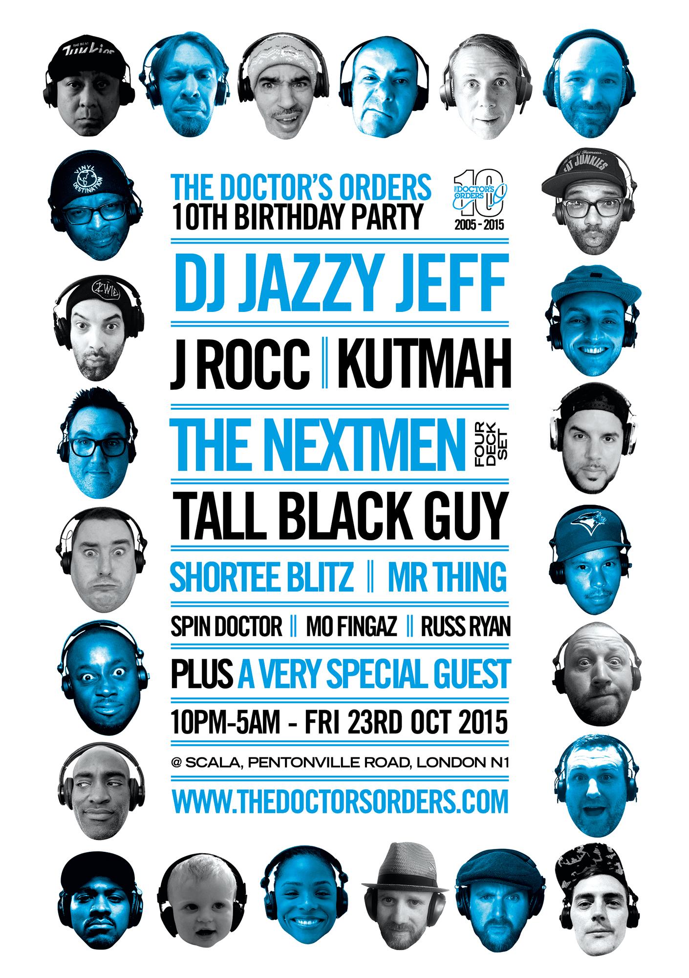 10thBday-JeffJrocc_Online