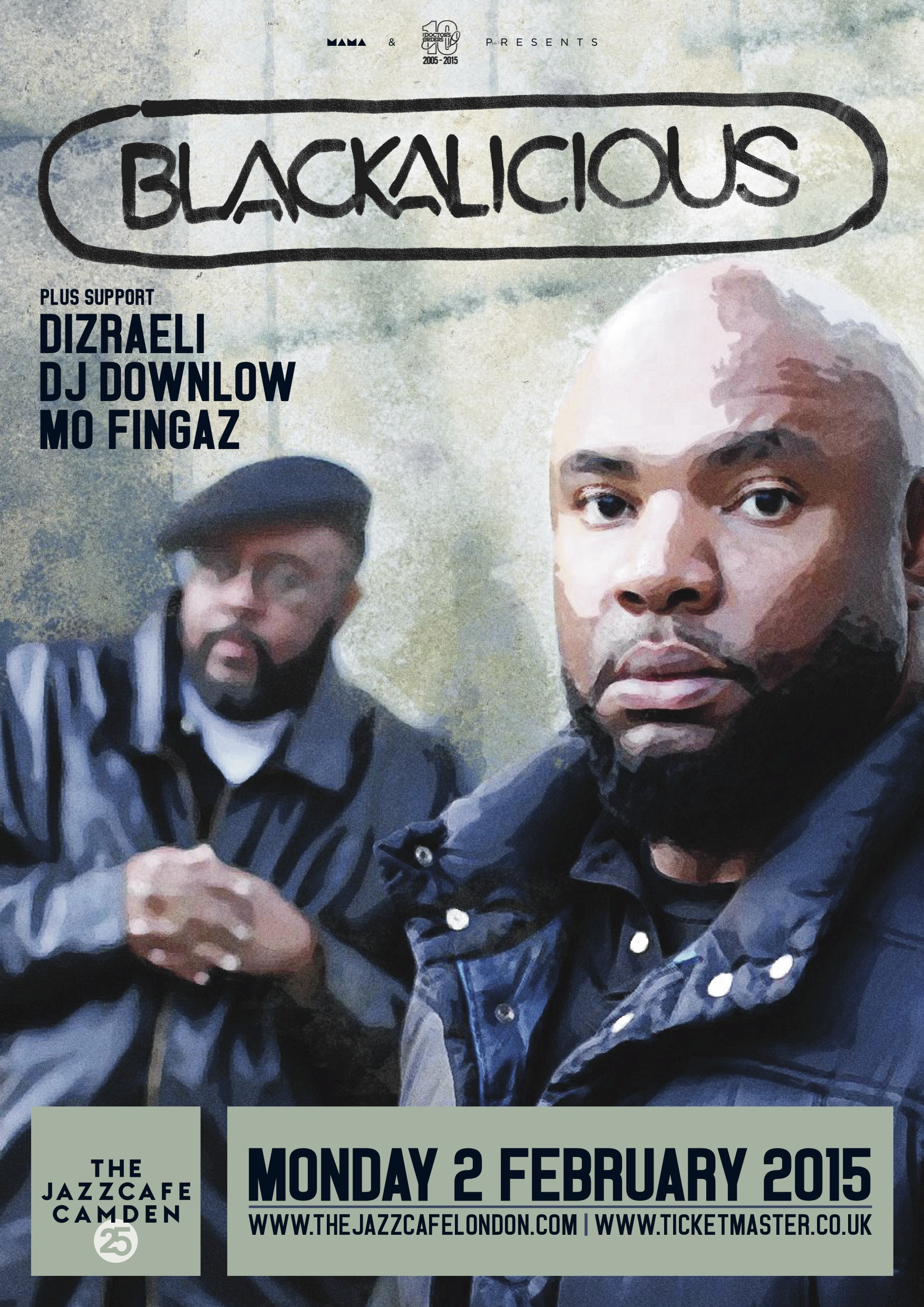 Blackalicious_JazzCafe_2Feb_A3
