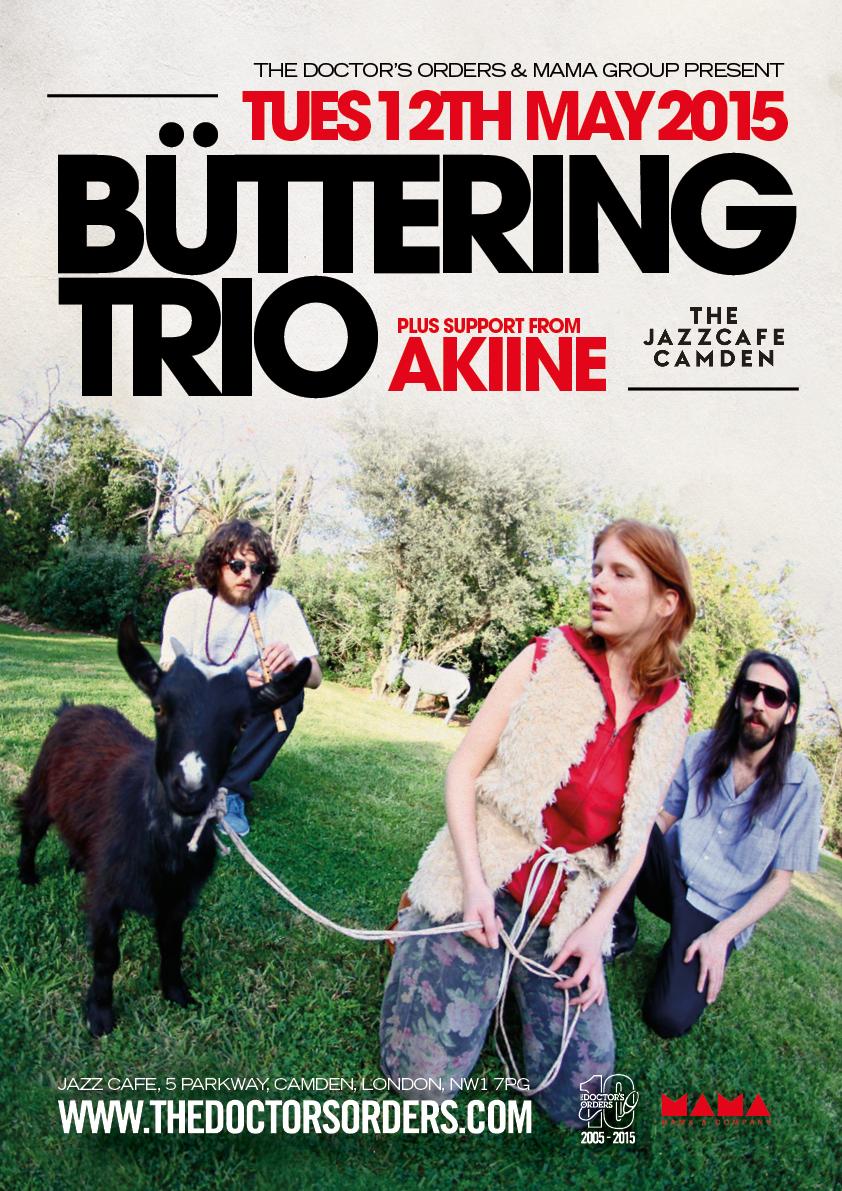 ButteringTrio_Online