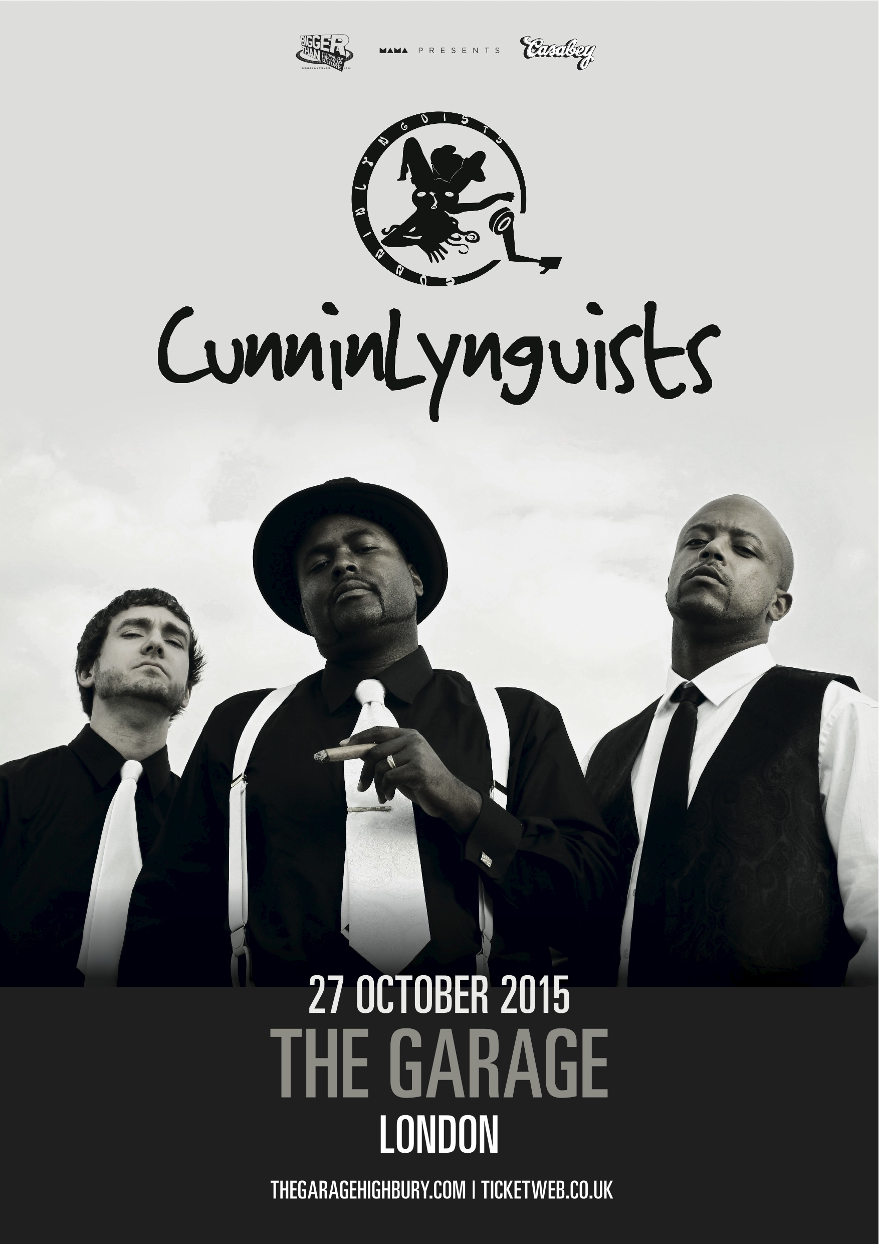 CunninLynguists_Garage_27Oct_A3