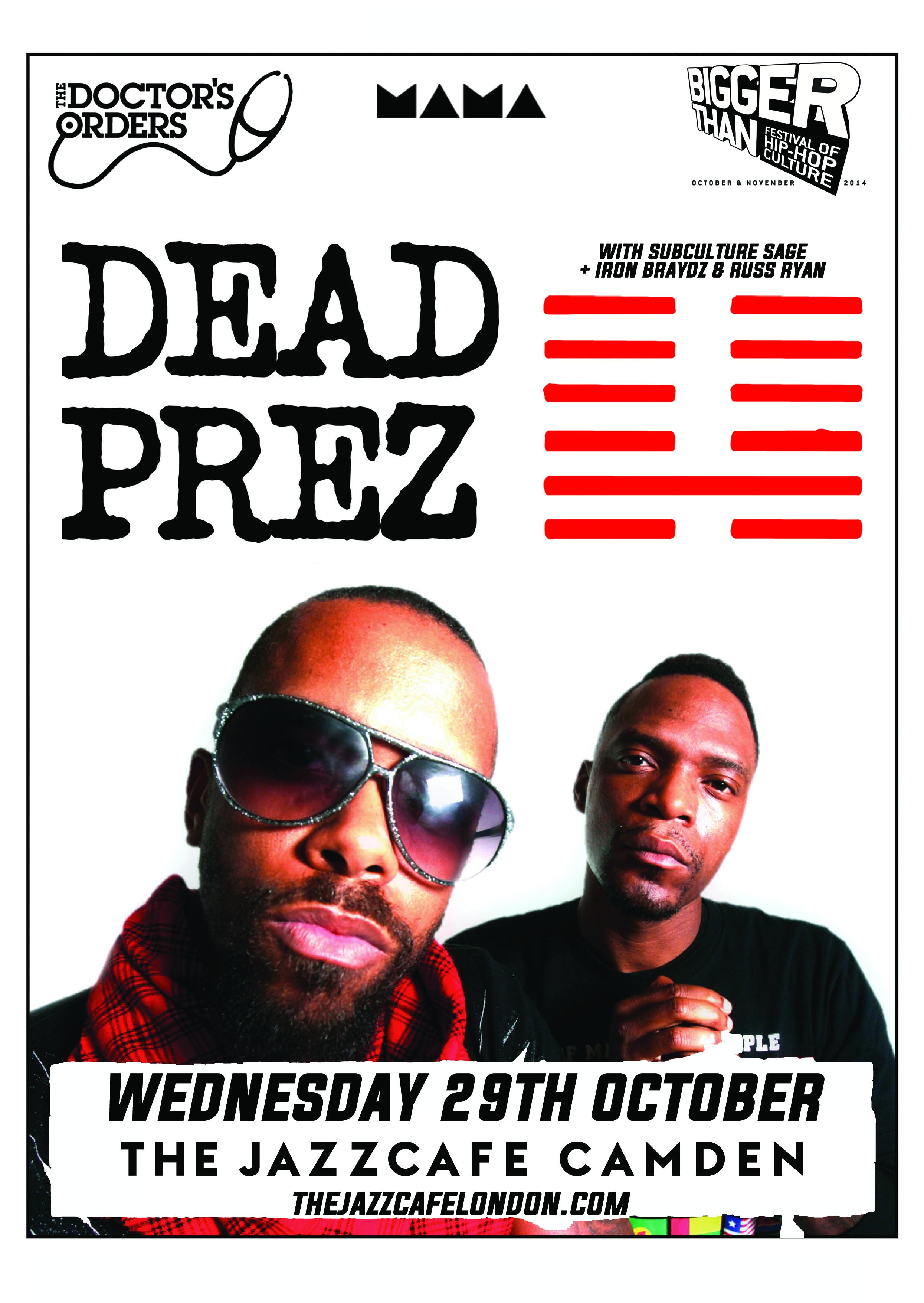 Dead-Prez-Poster