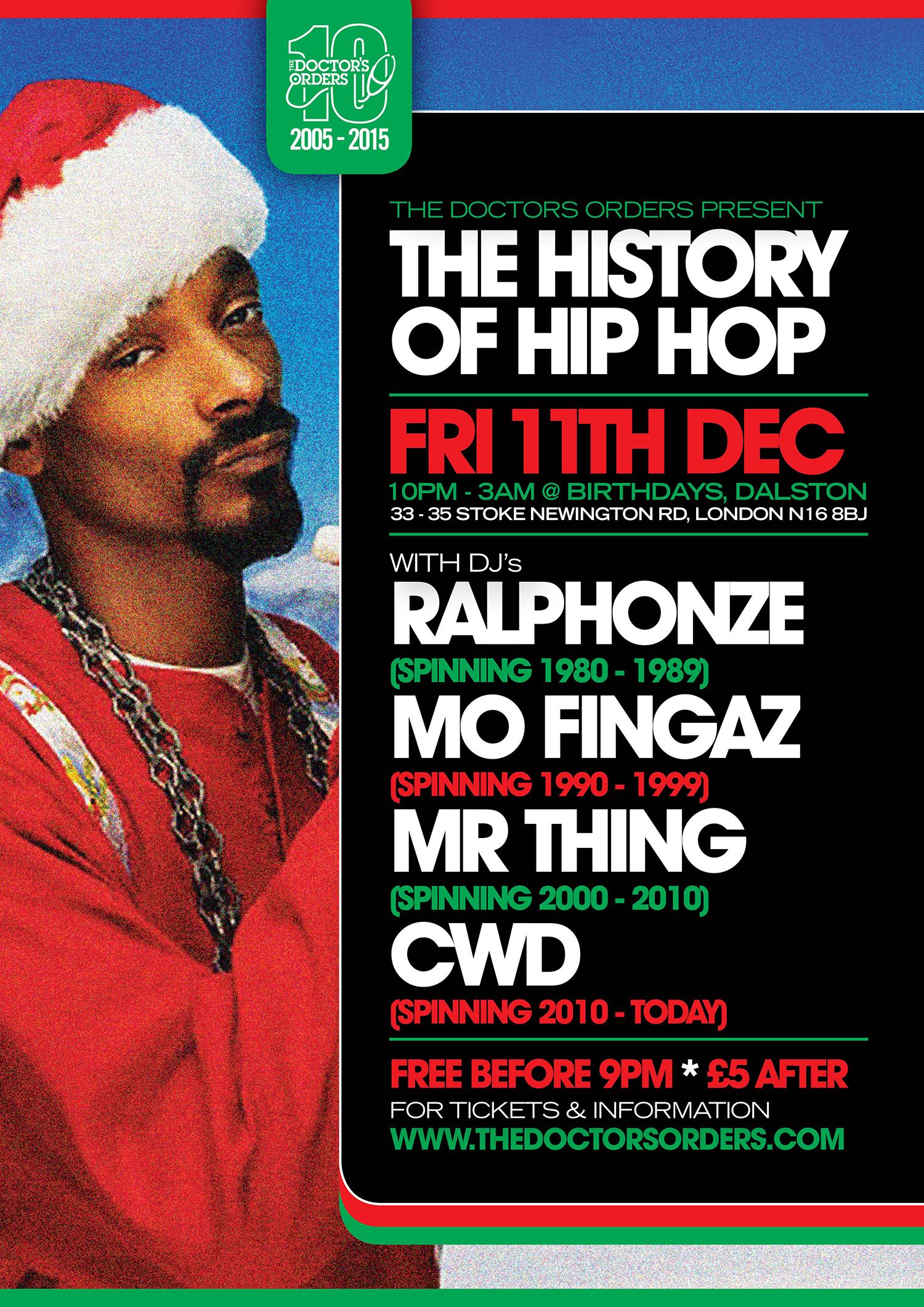 HistoryOfHipHop_Online_Dec15