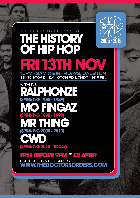 HistoryOfHipHop_Online_Nov15