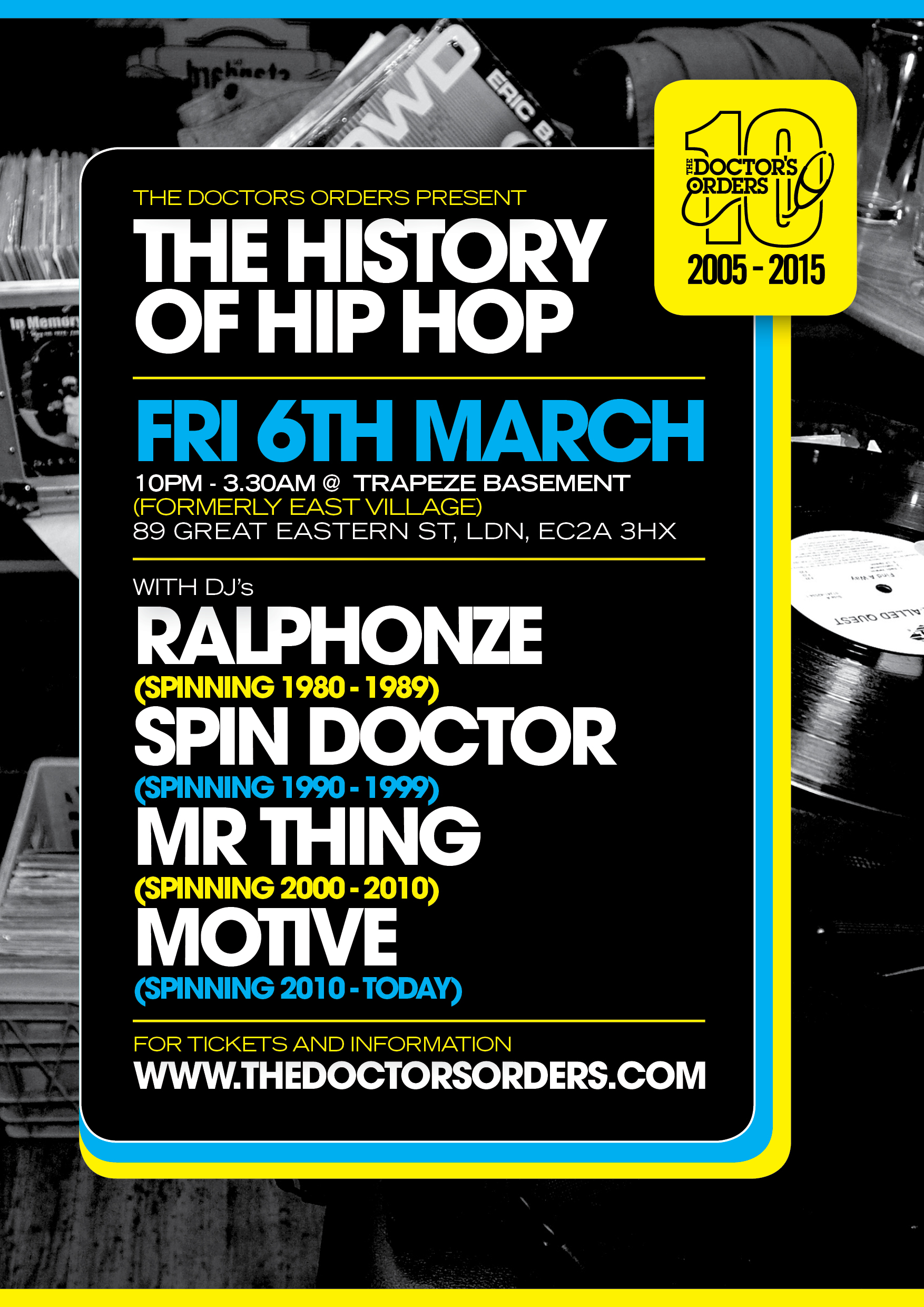 HistoryOfHipHop_Online_TrapezeMarch15