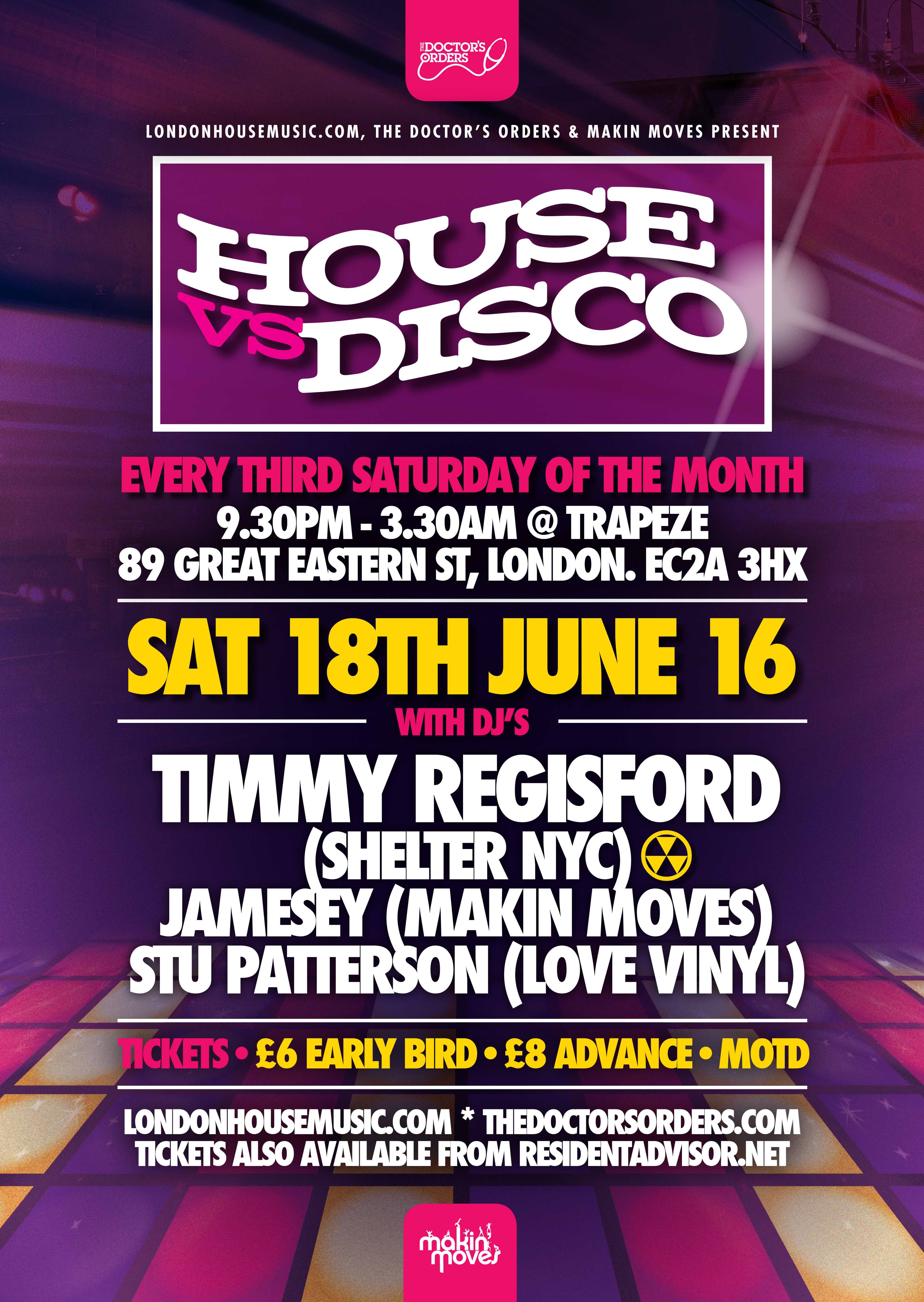 HouseVSDisco_Online_June16