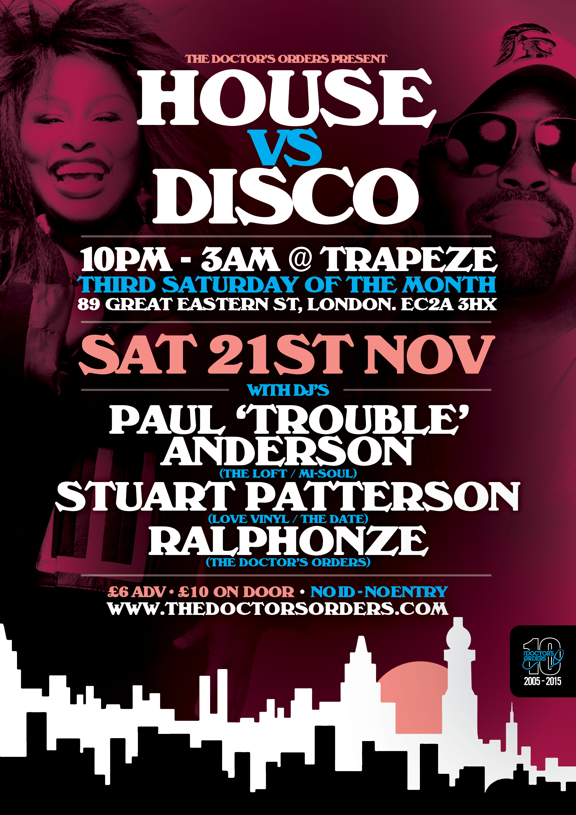 HouseVsDisco_Online_Nov15