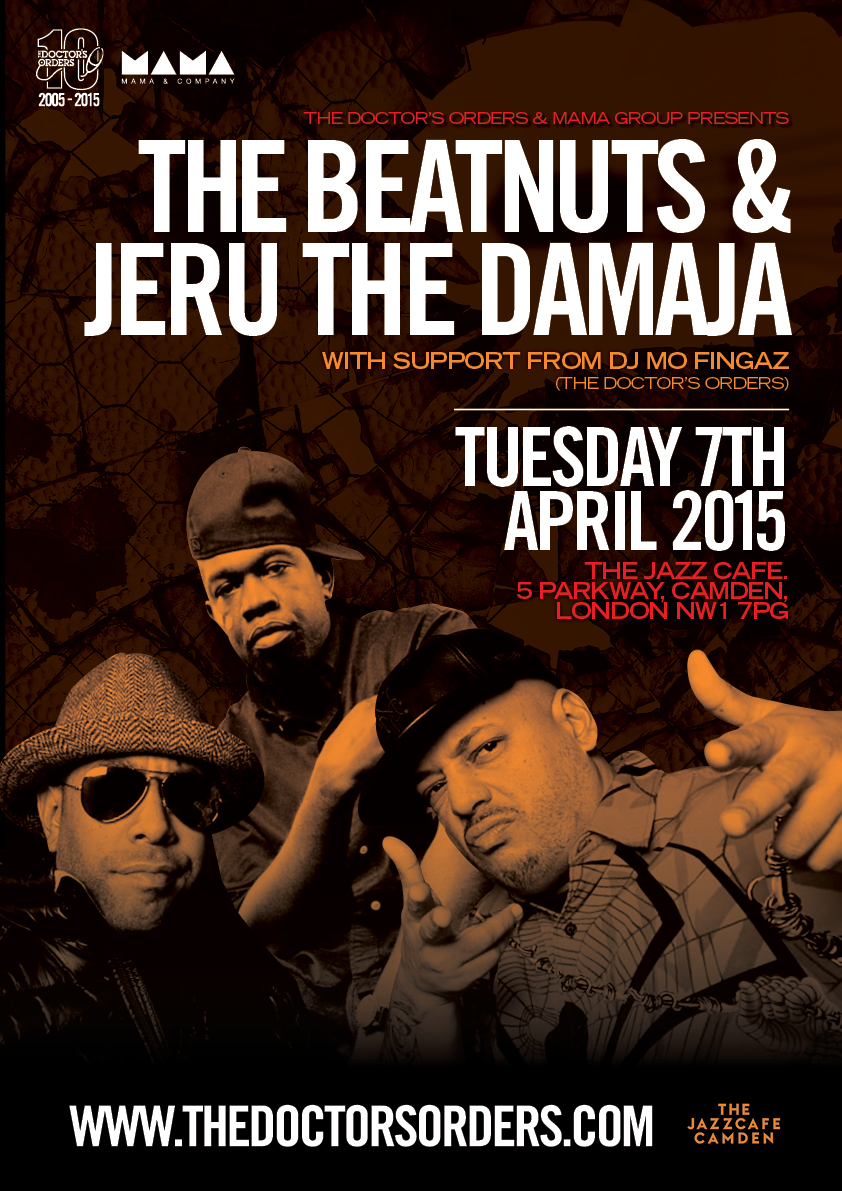JeruBeatnuts_April7_JazzCafe_Online