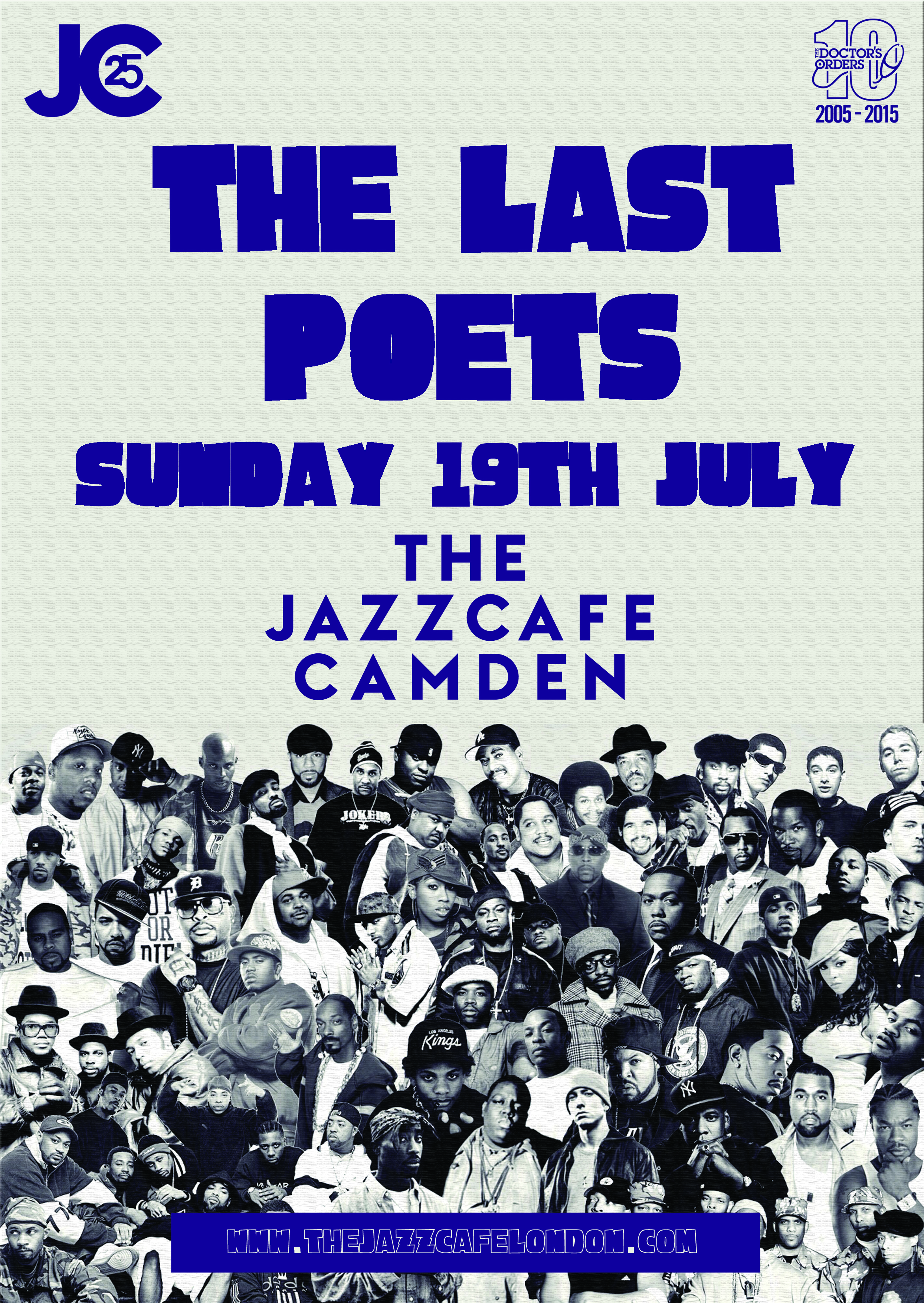 Last-Poets-Draft-copy