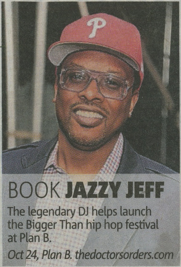 Metro-Jazzy-Jeff-Bigger-Than-290714