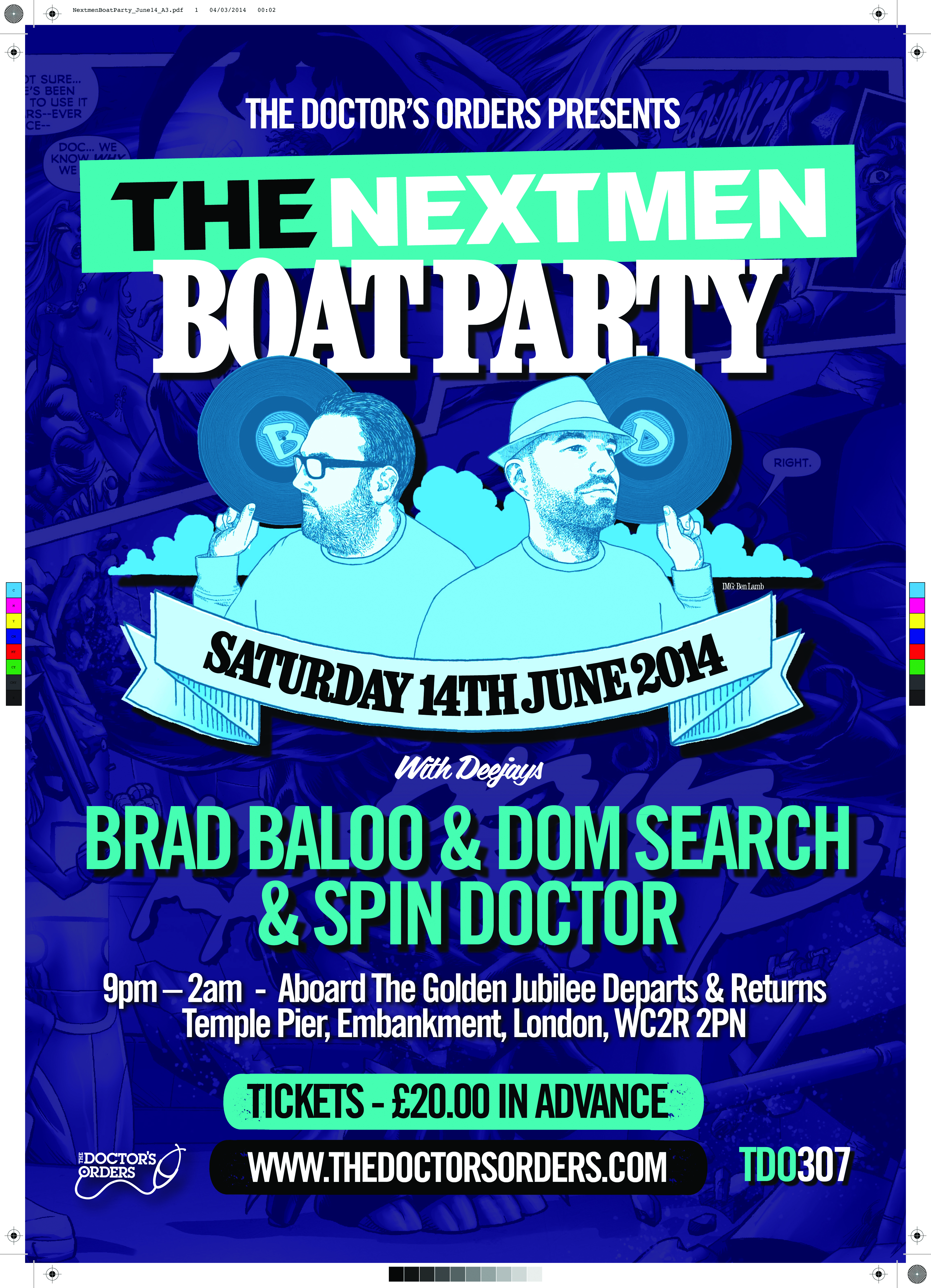 NextmenBoatParty_May2012_A3