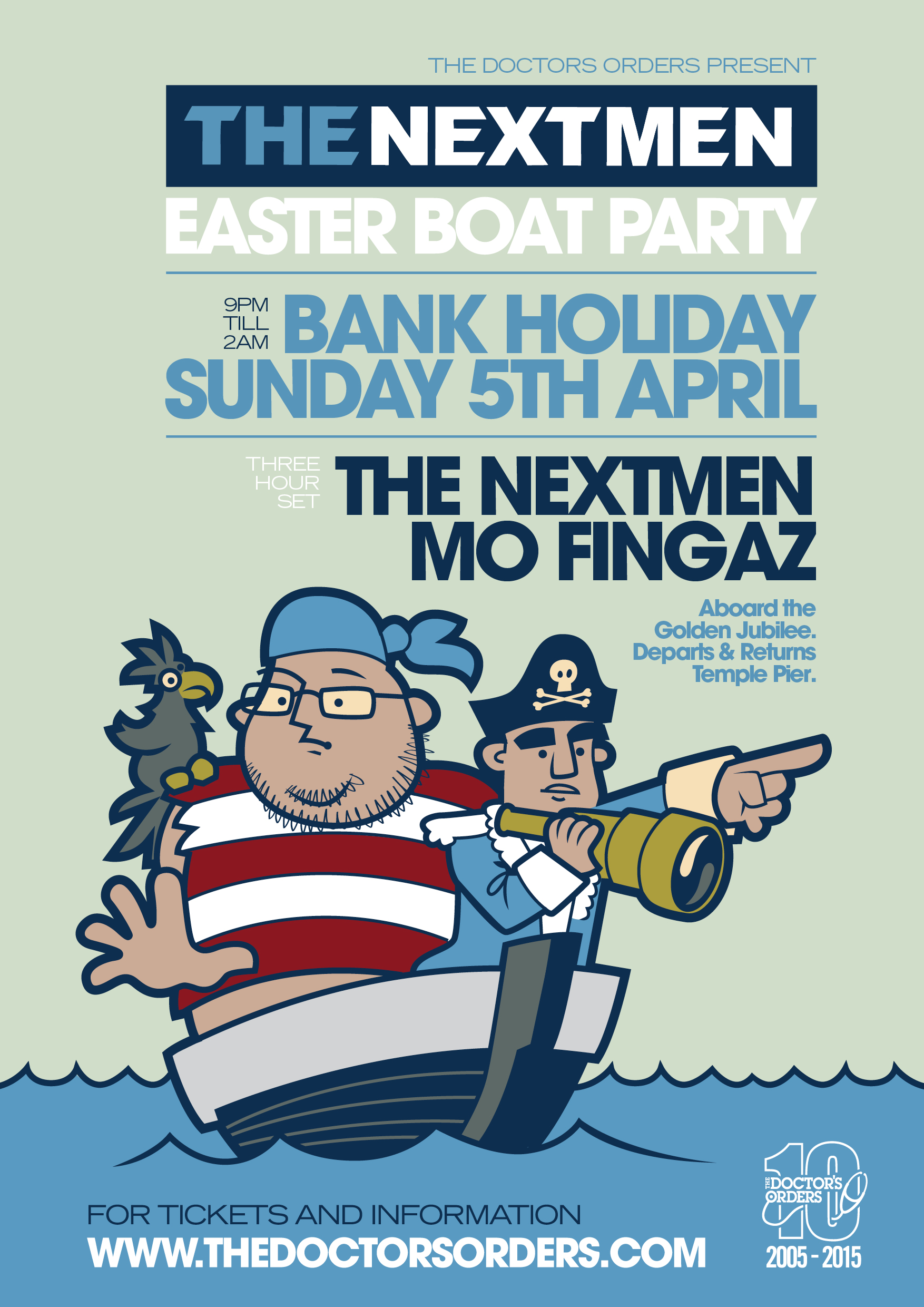 NextmenBoat_Online_April15