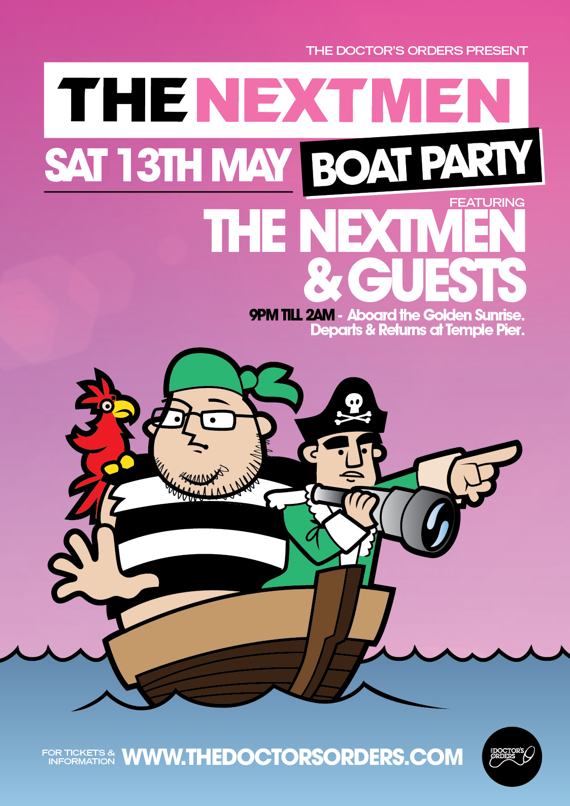 NextmenBoat_Online_June17-1