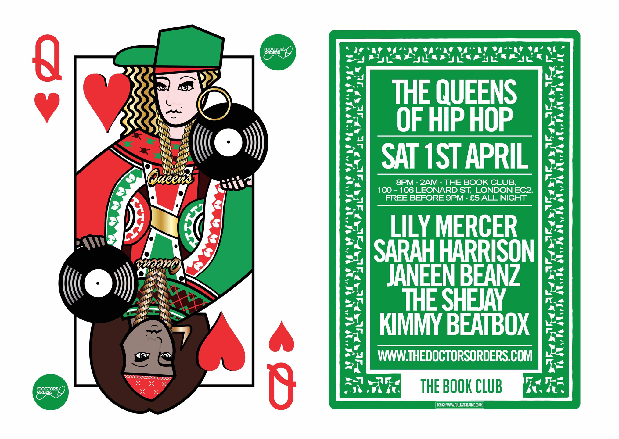 Queens_1stApril17_Online1-4