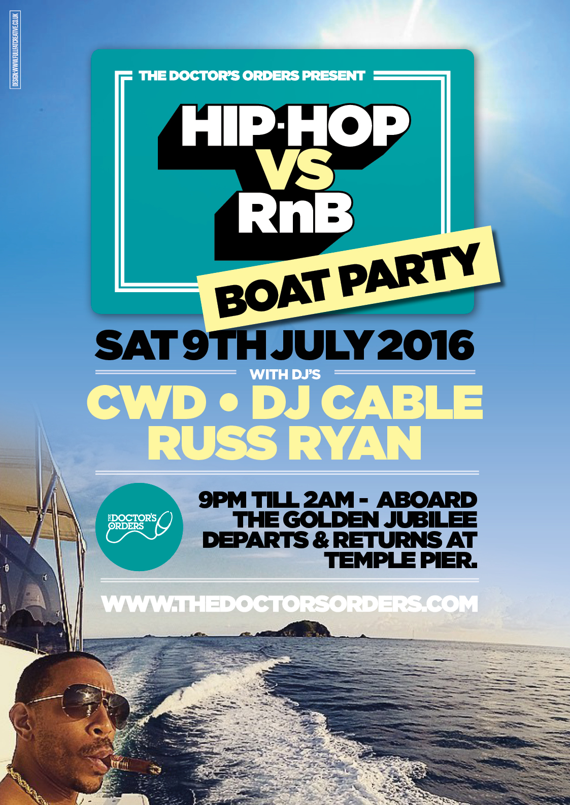 RNB-BOAT_JULY_Online