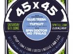 45x45s_APRIL14_A3