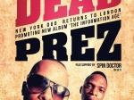 DeadPrez