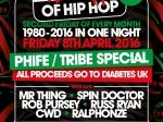 HHOH_April2016_Phife_Online-1