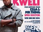 KWELI_Online