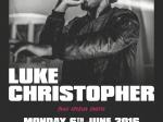 Luke-Christopher_doctors