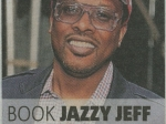 Metro-Jazzy-Jeff-Bigger-Than-290714