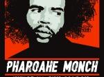 Monch