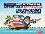 NextmenBoat_A3_Online