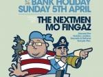 NextmenBoat_Online_April15