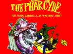 Pharycde-copy