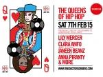 Queens_7th-Feb_Online-1