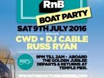 RNB-BOAT_JULY_Online
