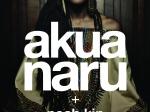 Akua-Naru-Drs-Orders-copy
