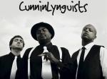 CunninLynguists_Garage_27Oct_A3