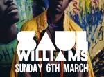 SauL-Williams
