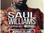 Saul-Williams_doctors