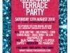 Southbank_Terrace_A3_