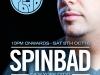 Spinbad_A3
