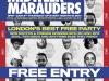 TDO-Midweek-Marauders-2017-Online2
