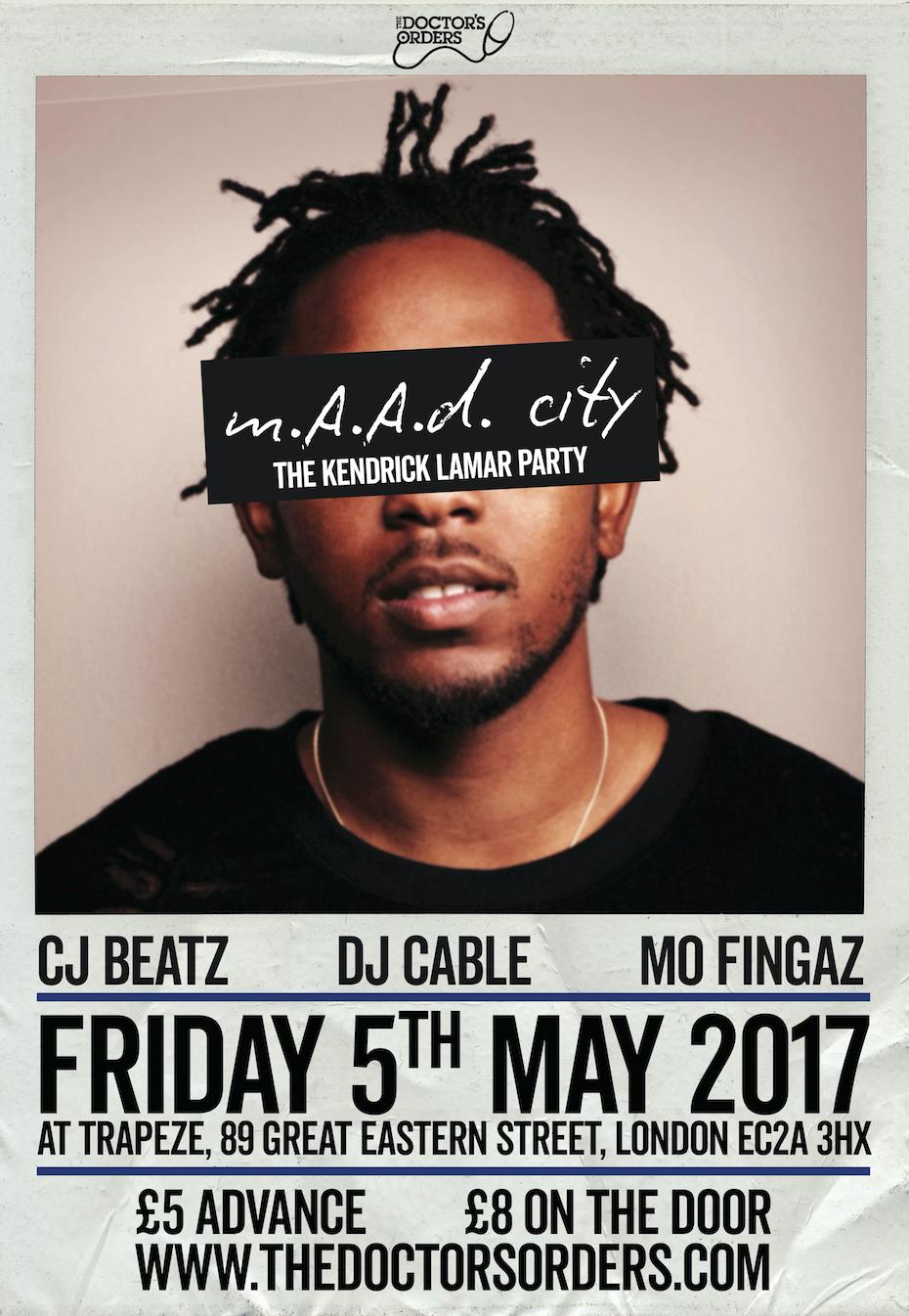 m.A.Ad_City