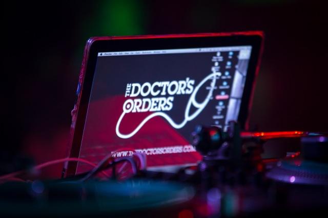docsorders
