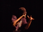 krs-one-10