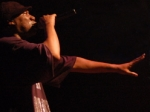 krs-one-9