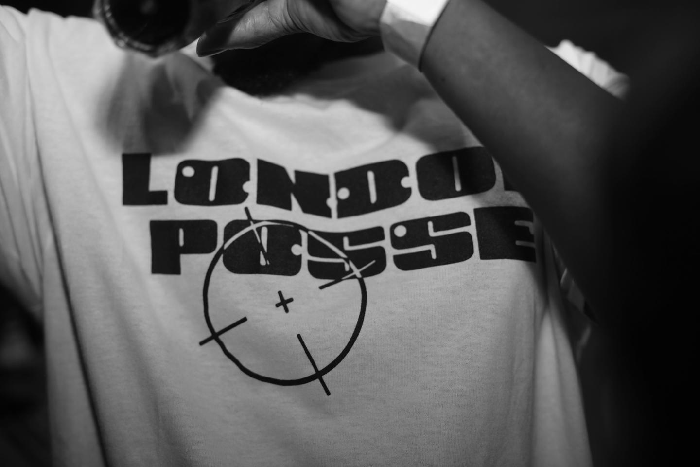 LondonPosse_JazzCafe53