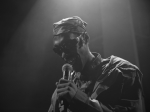 LondonPosse_JazzCafe15