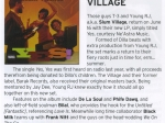 SlumVillage_Yes_Ech#17EC6BD