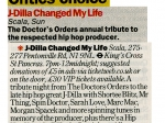 j-dilla-time-out-feb-2010