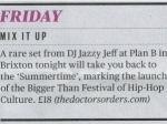 jazzy-jeff-evening-standard-241014