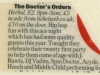 clippings 1_4